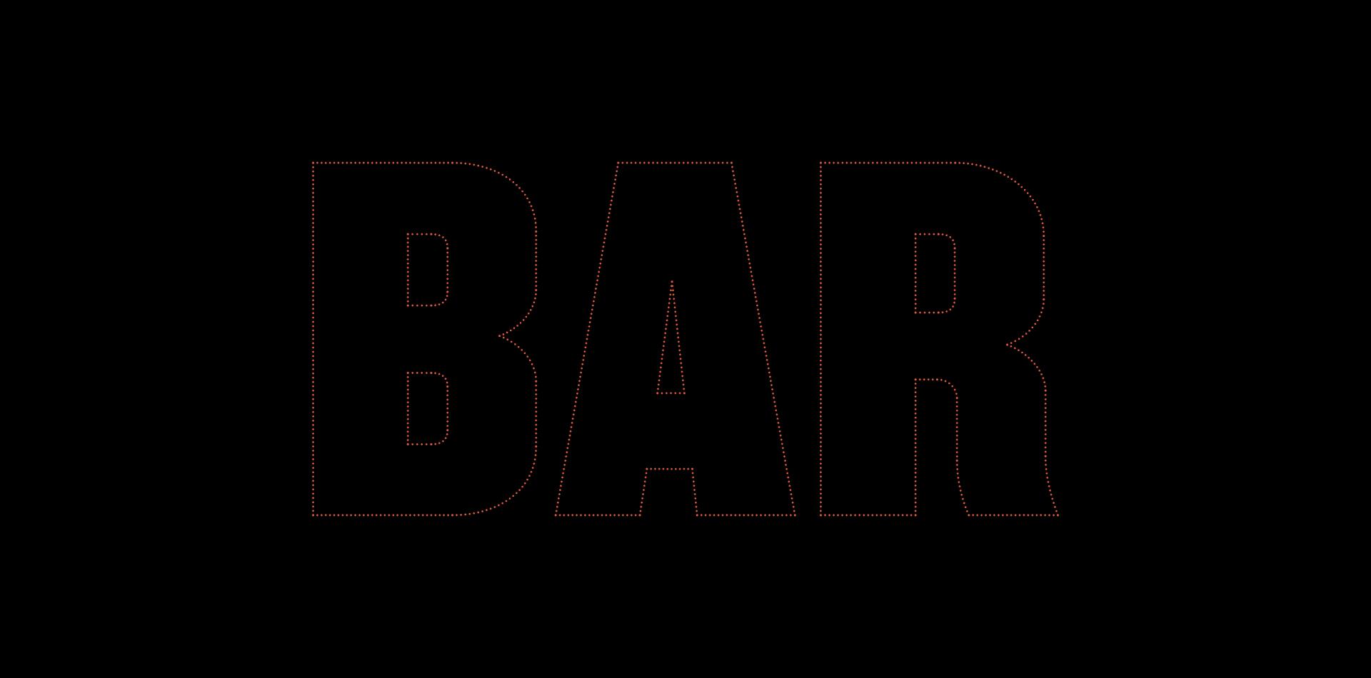 Bar Jobs Hamburgerei