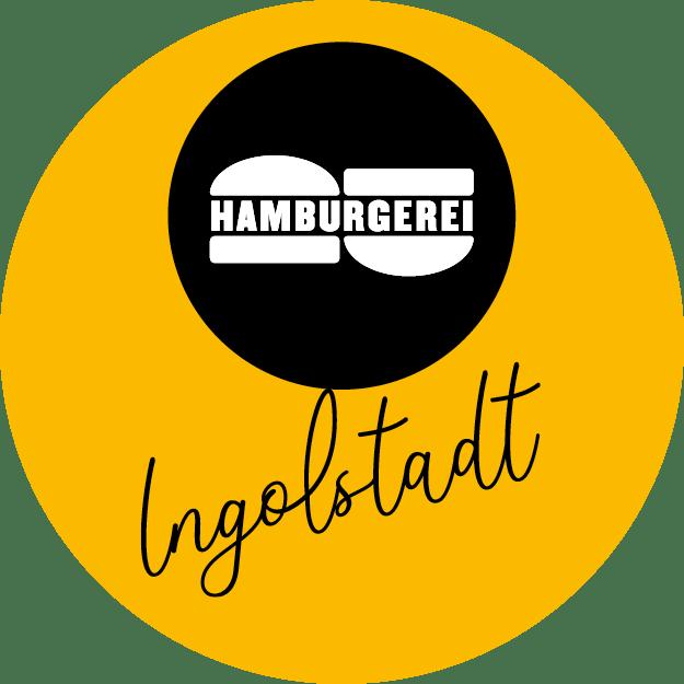 1 BUNDESLAND – 3 STÄDTE: DIE HAMBURGEREI INGOLSTADT